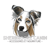 SHERBROOKE CANIN LOGO -01.png