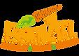 ESSEN_logo.png