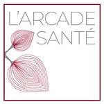 ARCADE_logo2.jpg