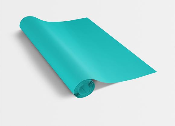 B-Flex Gimme 5 Light Turquoise (1yd)