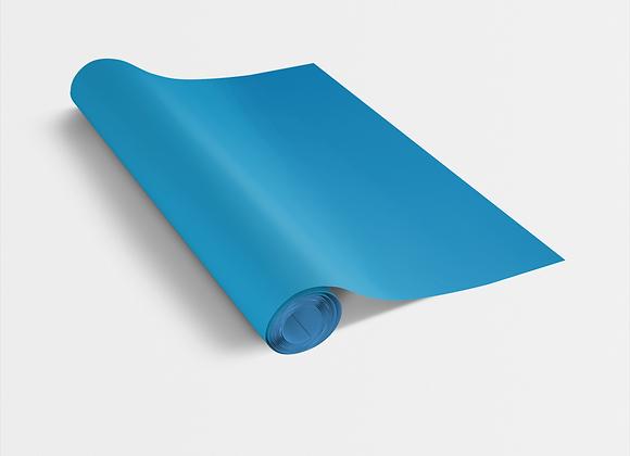B-Flex Gimme5 Light Blue (1yd)