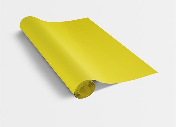 B-Flex Gimme5 Lemon Yellow (1yd)