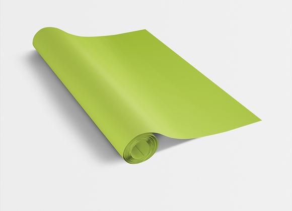 B-Flex Gimme5 Lime Green (1yd)