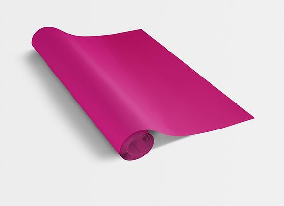 B-Flex Fluo Neon Pink (1yd)