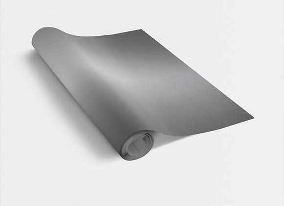 B-Flex Metallic Gray (1yd)