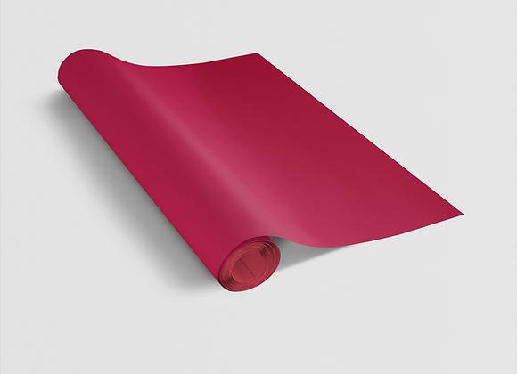 B-Flex Gimme5 Red (1yd)