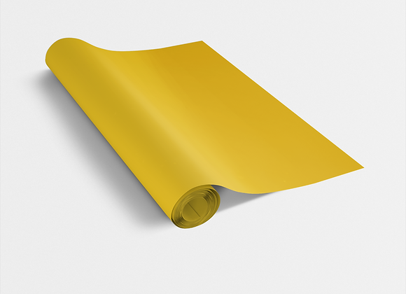 B-Flex Gimme5 Yellow (1yd)