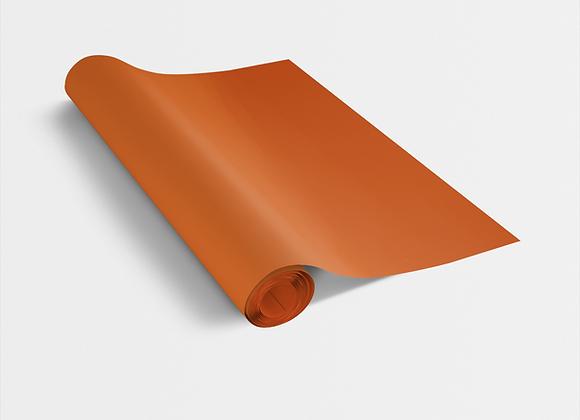 B-Flex Gimme5 Orange (1yd)