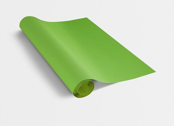 B-Flex Gimme5 Apple Green (1yd)