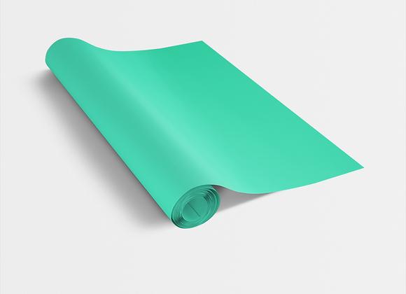 B-Flex Gimme5 Mint Green (1yd)