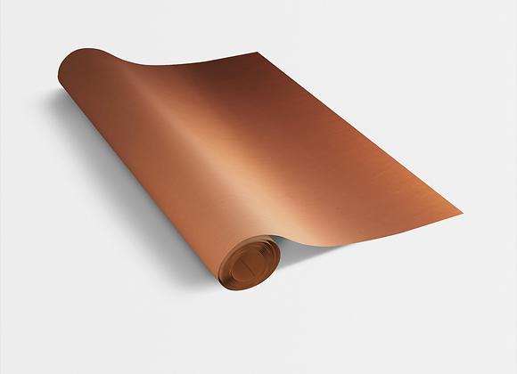 B-Flex Gimme5 Copper (1yd)
