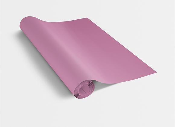 B-Flex Gimme5 Flamingo Pink (1yd)