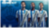 Hudderfield home kit.png
