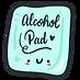Alcohol pad.png
