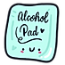 Alcohol pad.png