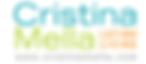 Marília Fleury - Design e Recuperação de Móveis e Objetos Sustentáveis