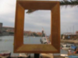 collioure_vst_9.jpg
