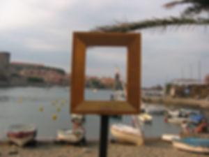 collioure_vst_8.jpg