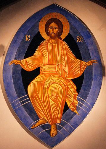 christ en gloire.jpg