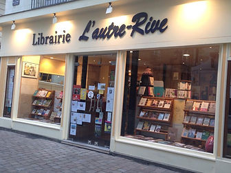 librairie_l_autre_rive.jpg