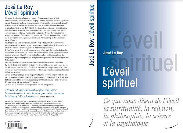nouveau livre.JPG