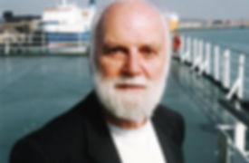 Douglas_harding_1992.jpg