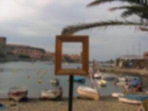 collioure_vst_7.jpg