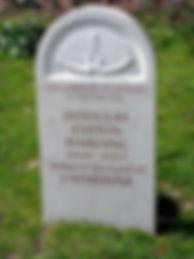 grave1.jpeg