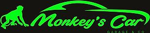 logo monkey's car en vert (2)_edited.jpg