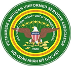 VAUSA Logo.png