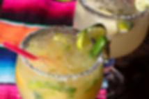 plaza-santa-fe-mexican-restaurant-margar