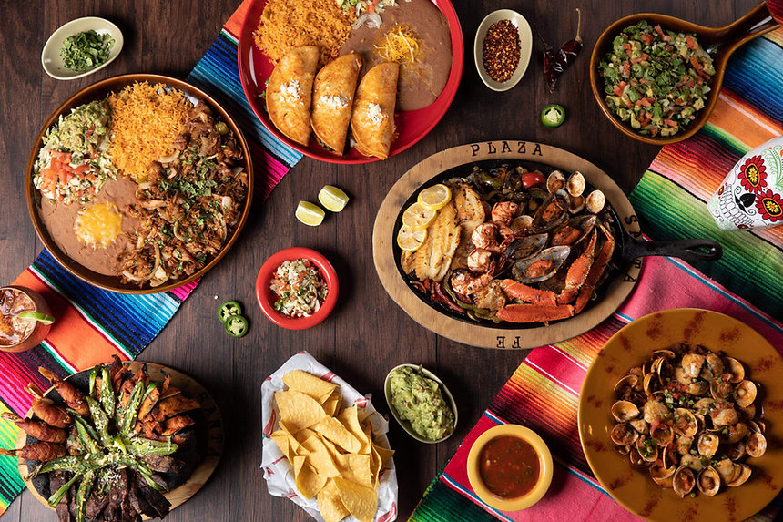 plaza-santa-fe-mexican-food-restaurant-c