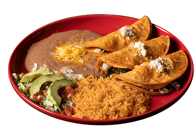 plaza-santa-fe-mexican-food-restaurant-w