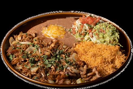 plaza-garcia-kirkland-mexican-restaurant