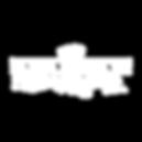 Logo White_2x.png