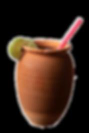 plaza-santa-fe-mexican-restaurant-michel