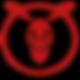 logo_colporteurs.png