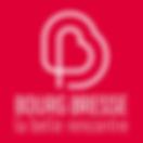 logo-facebook-200.png