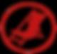 Logo_transat.png