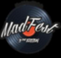 logo madfest.png