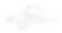 cloud-clipart-small-cloud-19.png