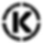 Logo_Kpotes.png
