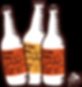 bières-min.png