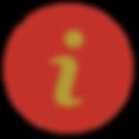 information-logo-png.png