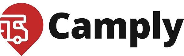 Camply%252520Logo_edited_edited_edited.j
