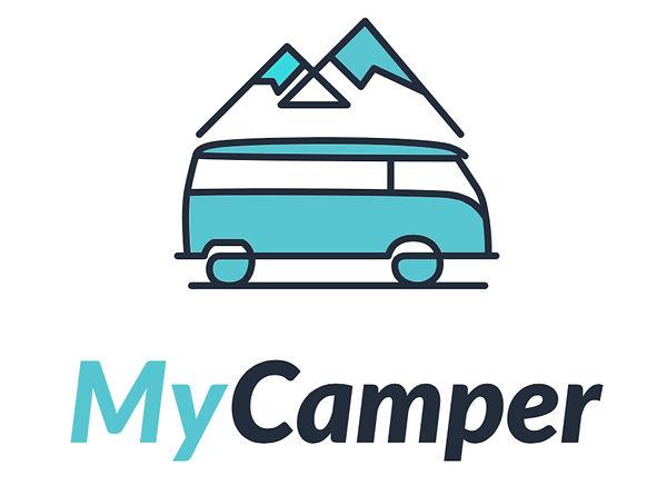 MyCamper Logo.jpg