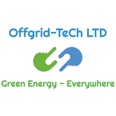 Offgrid-Tech Logo.jpg