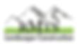 RMTS Logo