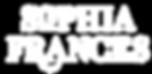 SophiaFrances_Logo_04132018-08.png