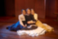 170202_Three Sisters performance-012.jpg
